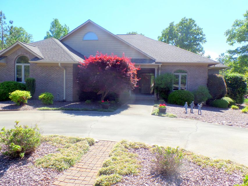 64 Kilbride, Pinehurst, NC 28374