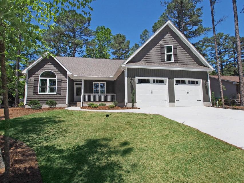 45 Gingham Lane, Pinehurst, NC 28374