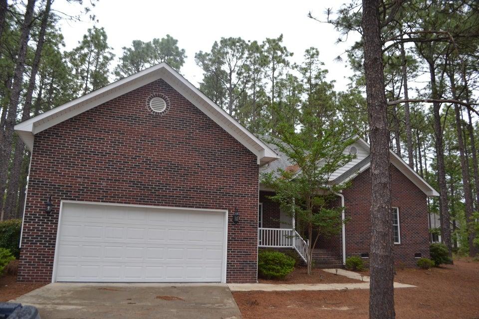 1185 Morganton Road, Pinehurst, NC 28374
