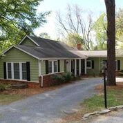 250 N Page Street, Southern Pines, NC 28387