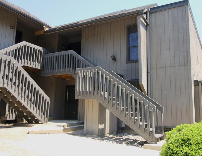85 Pine Valley Road 59, Pinehurst, NC 28374