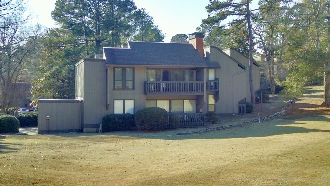85 Pine Valley Road 60, Pinehurst, NC 28374