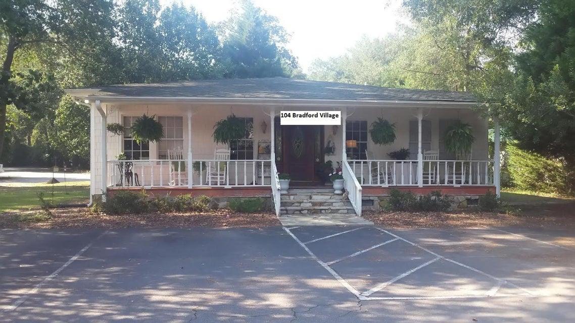 104 Bradford Village Court, Southern Pines, NC 28387