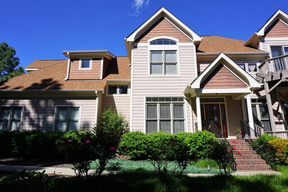 58 Pinebrook Drive, Pinehurst, NC 28374