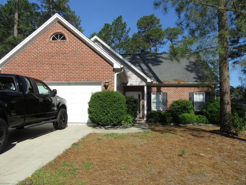 185 Spring Lake Drive, Pinehurst, NC 28374