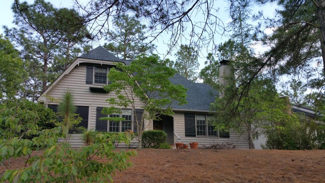 110 Canter Lane, Pinehurst, NC 28374