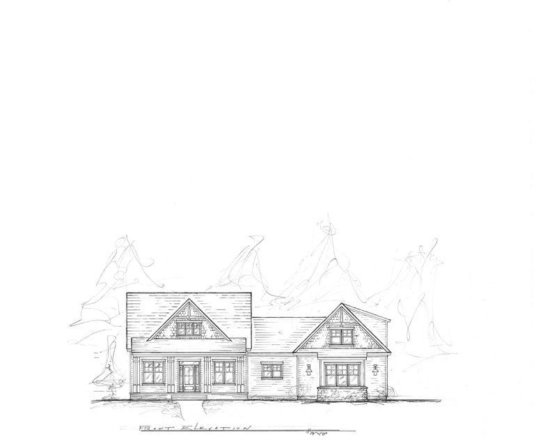 105 Vista Ridge West, Foxfire, NC 27281