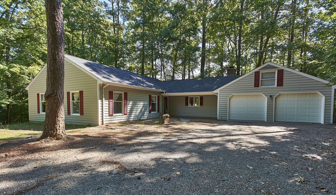 3241 Coventry Court, Sanford, NC 27332