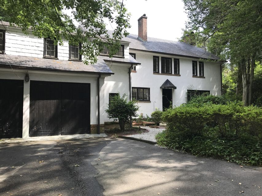 145 Highland Road, Southern Pines, NC 28387