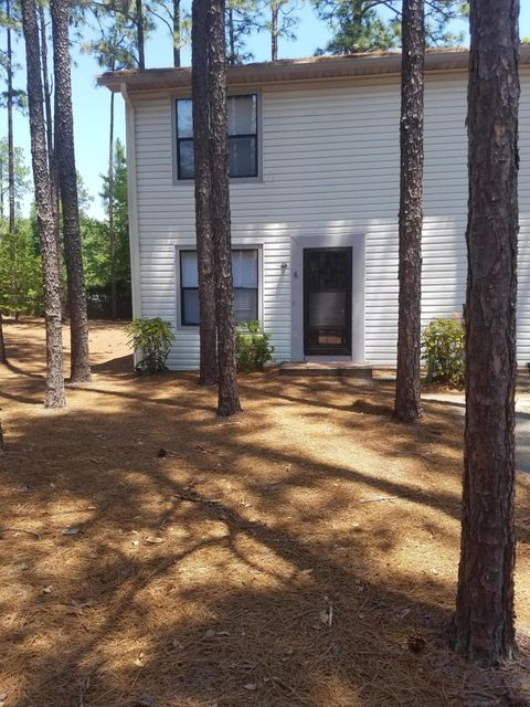 135 Murray Hill Road 6, Southern Pines, NC 28387