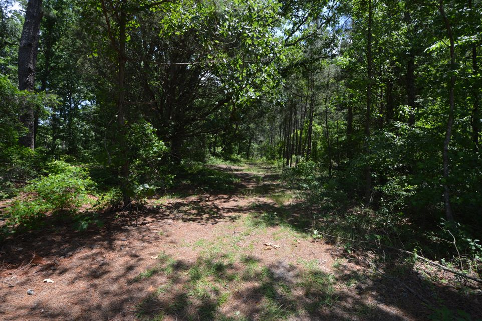 Tract A Red Hill Road, Cameron, NC 28326