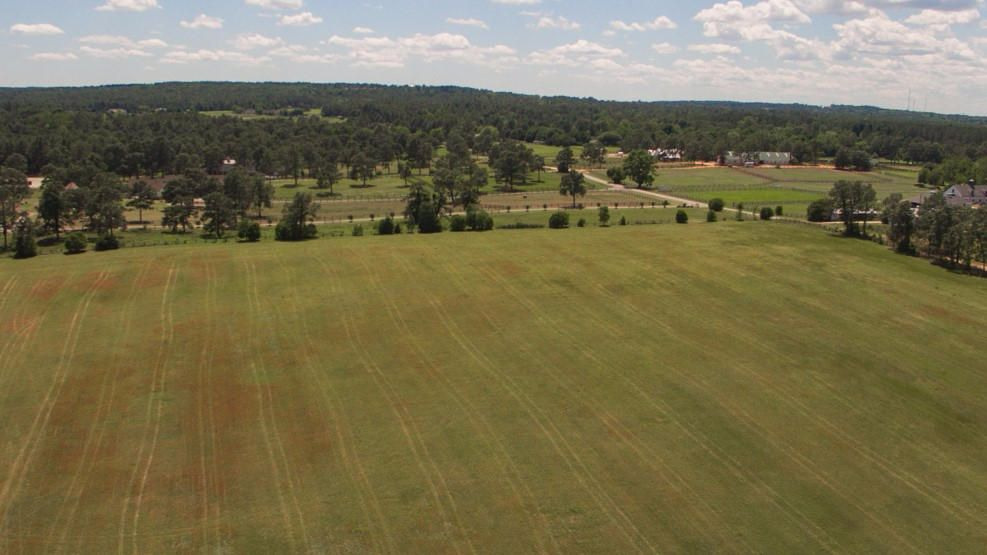 Lot 4 Battlewick Road, Southern Pines, NC 28387