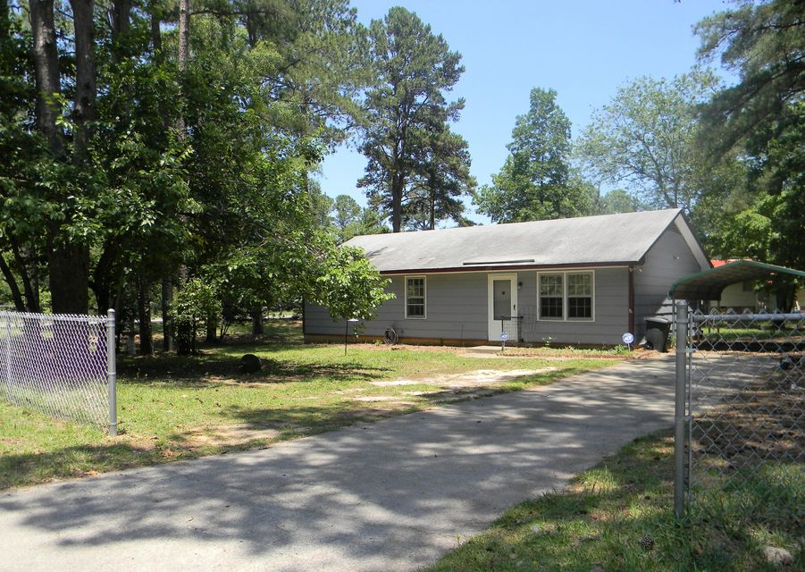 319 Haley Street, Southern Pines, NC 28387