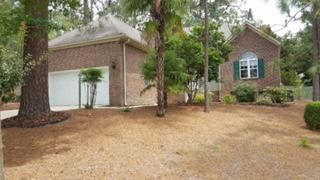5 Pierce Place, Pinehurst, NC 28374