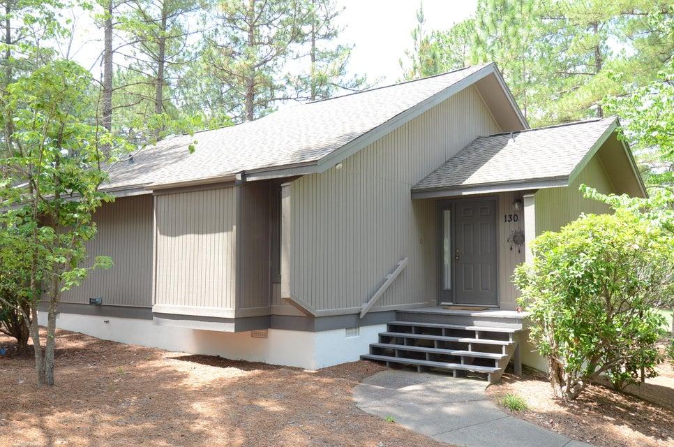 130 Barton Hills Court, Pinehurst, NC 28374
