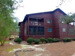 602 Dover 602, Southern Pines, NC 28387