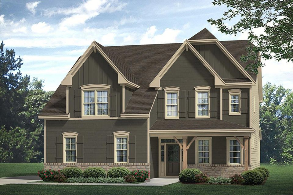 225 Claret Court, Southern Pines, NC 28387