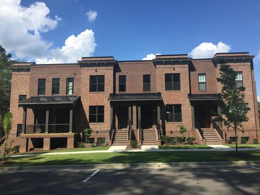 23 Brownstone Lane, Southern Pines, NC 28387