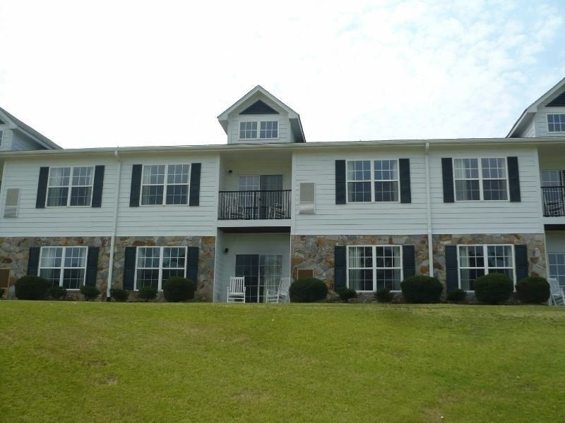 A203 Little River Farm Boulevard A203, Carthage, NC 28327