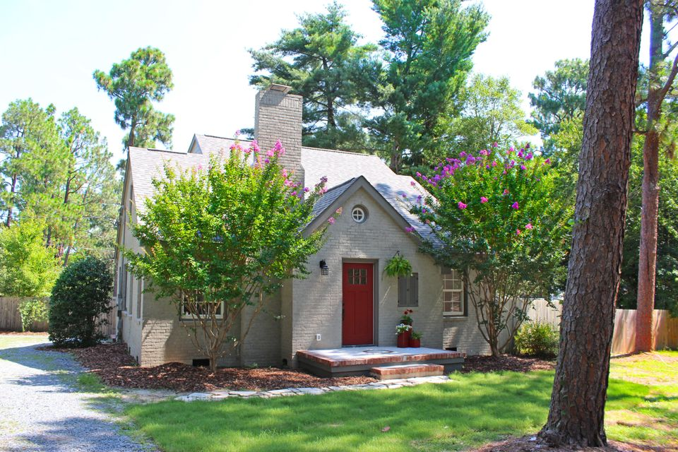 4100 Youngs Road, Southern Pines, NC 28387