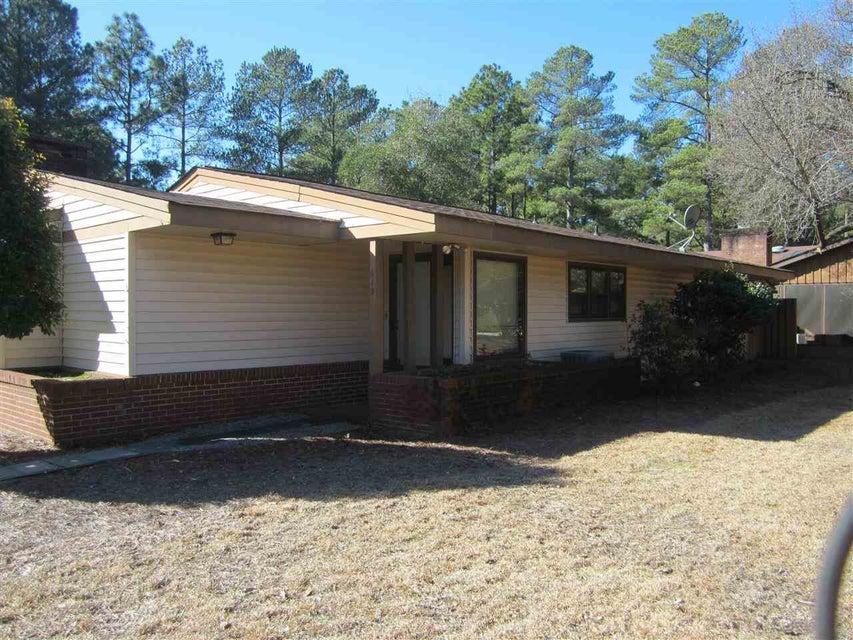 209 Bentwood Lane, Southern Pines, NC 28387