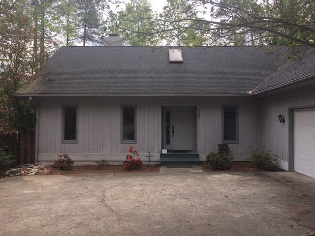 980 Monticello Drive, Pinehurst, NC 28374