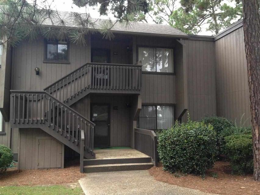 223 Prince Manor 223, Pinehurst, NC 28374