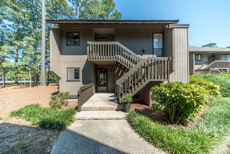 10 Pine Tree Road 107, Pinehurst, NC 28374