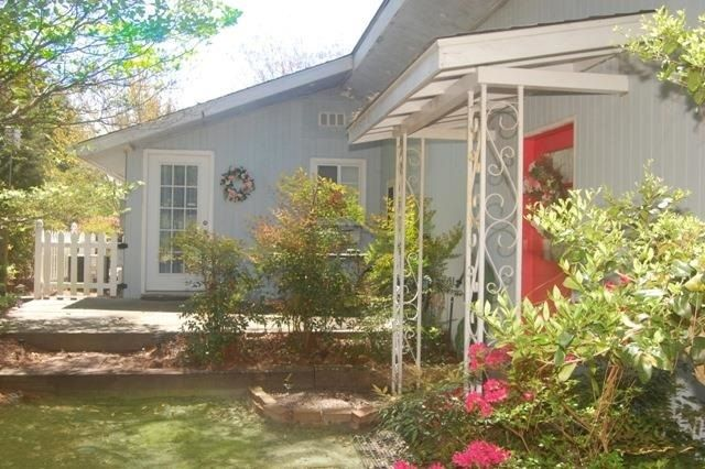 1625a Midland Road, Southern Pines, NC 28387