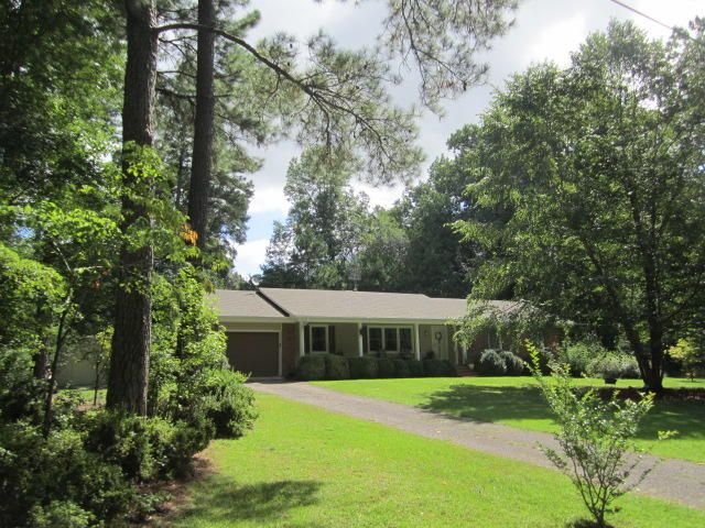 243 Heather Lane, Southern Pines, NC 28387