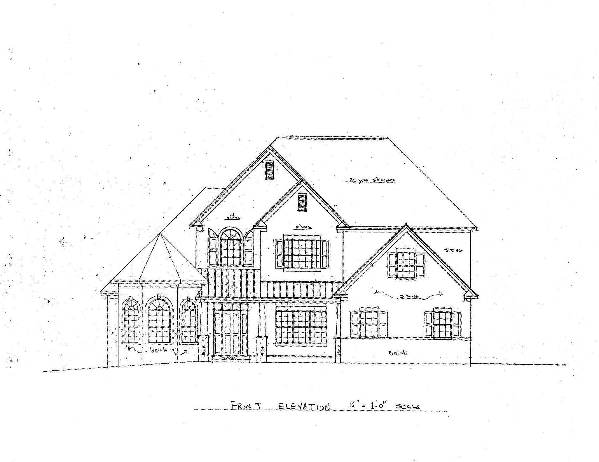 170 Glenmoor Drive, Southern Pines, NC 28387