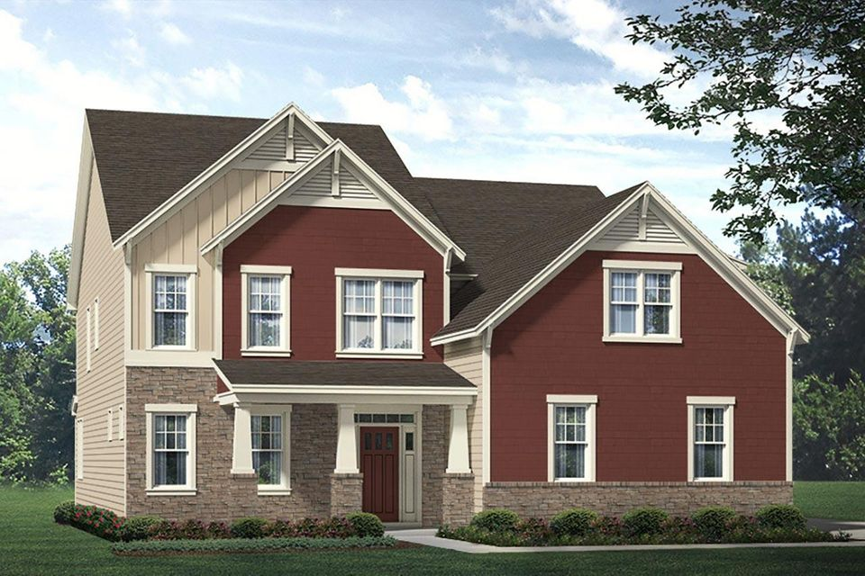 221 Claret Court, Southern Pines, NC 28387