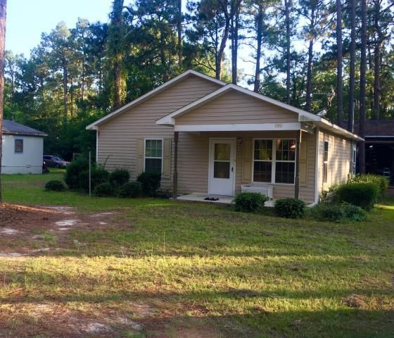 1490 W Pennsylvania Avenue Ext, Southern Pines, NC 28387