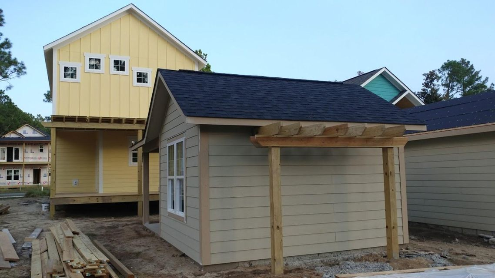 1404 Maplewood Dr Unit 1404 Green Acres, FL 33415 - MLS #: A10329686