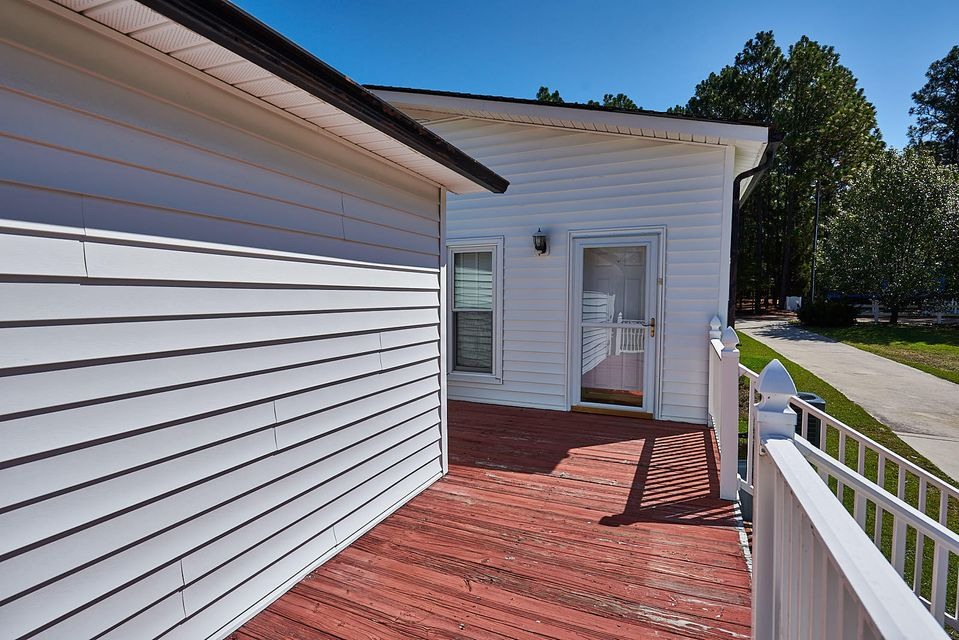 real estate for sale 250 long street southern pines nc 28387
