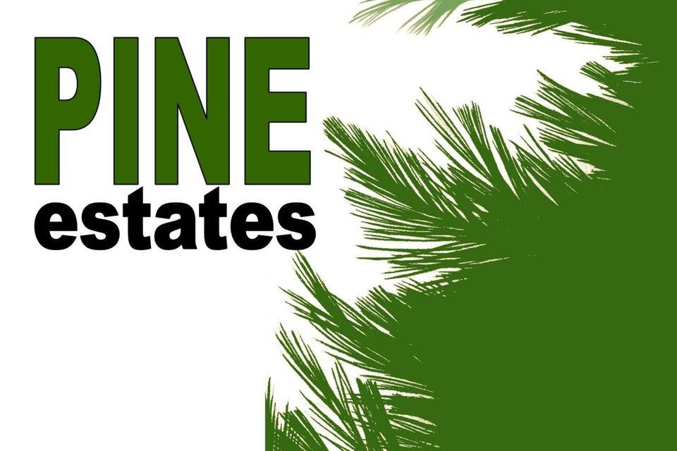 Photo of home for sale at L4B2 Pine Estates, La Crescent MN