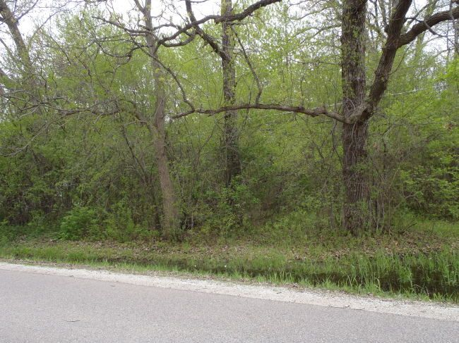 Photo of home for sale at Lt4 286th Ave, Trevor WI