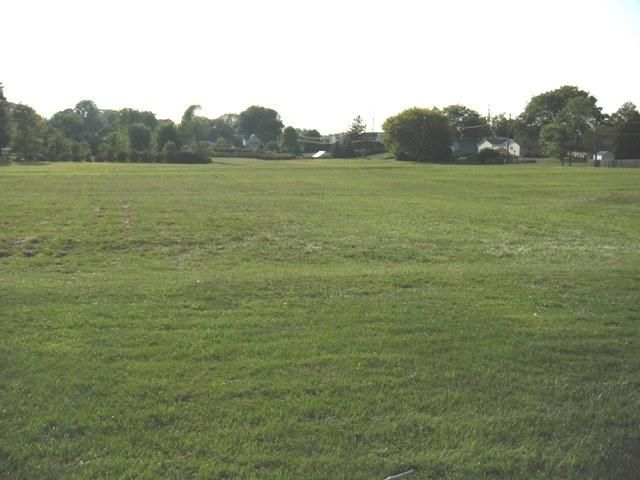 Photo of home for sale at Lot 1 Norgaard Ave, Sheboygan Falls WI