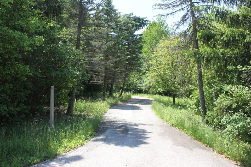 Land for Sale at 1745 W Dean Road 1745 W Dean Road River Hills, Wisconsin 53217 United States