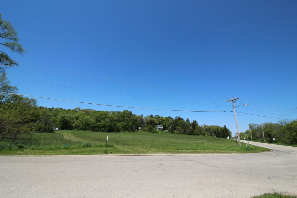 Commercial for Sale at Lt0 County Road H Genoa City, Wisconsin 53128 United States