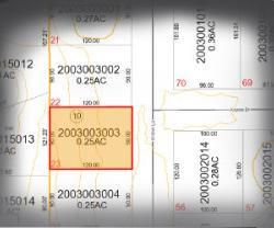 Land for Sale at Lt23 Willow Ln Hartford, Wisconsin 53027 United States