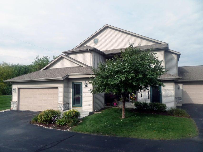 Delafield (WI) United States  City new picture : 2301 Circle Ridge Dr | Delafield Waukesha County Condominium Home for ...