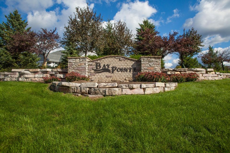 Condominium for Sale at N54w35273 Coastal Ave Oconomowoc, Wisconsin 53066 United States