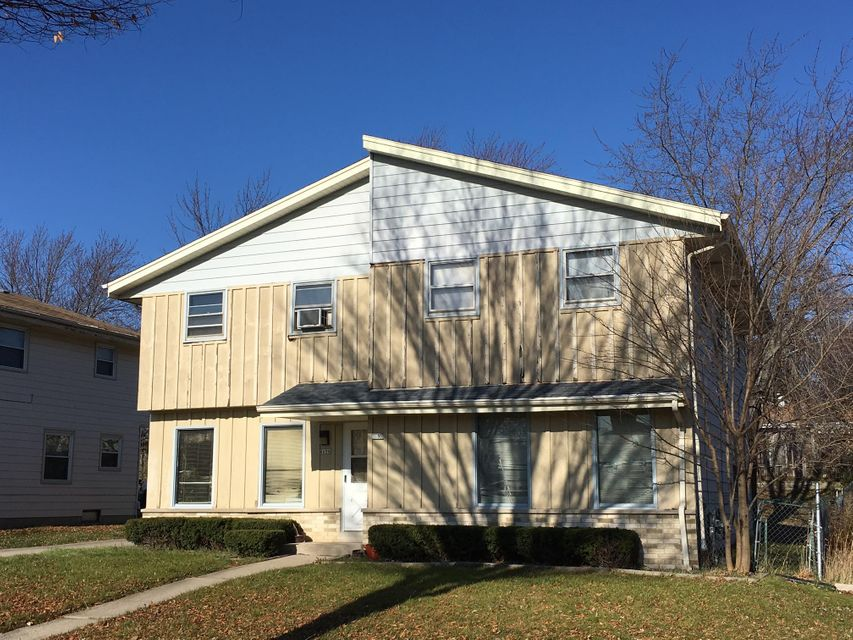 Two Family for Sale at 8656 W Fairy Chasm Dr Milwaukee, Wisconsin 53224 United States