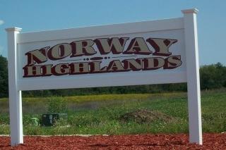 3630 Ridgeview Ln