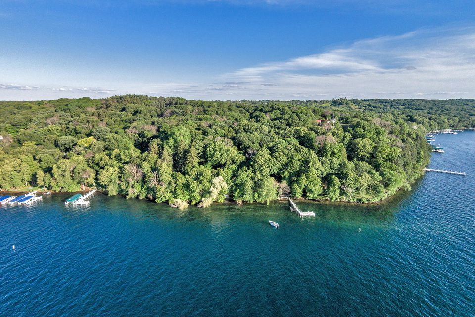 Land for Sale at Lt0 Southland Road Lt0 Southland Road Lake Geneva, Wisconsin 53147 United States