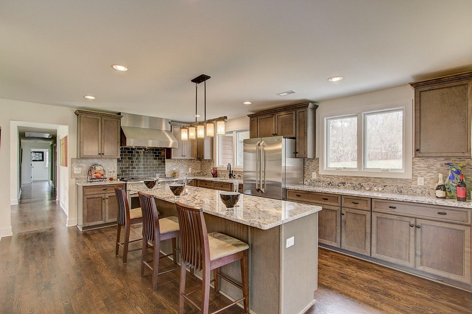 Single Family Home for Sale at 7460 N River Road 7460 N River Road River Hills, Wisconsin 53217 United States