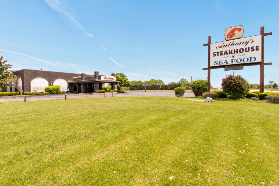 Commercial / Industrial for Sale at W3354 Highway 50 W3354 Highway 50 Lake Geneva, Wisconsin 53147 United States