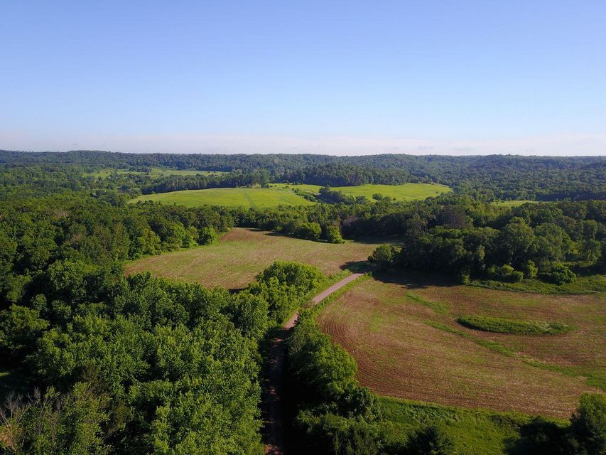 Land for Sale at 11519 N Gilbertson 11519 N Gilbertson Northfield, Wisconsin 54758 United States