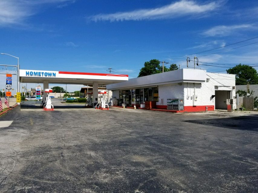 Commercial / Industrial for Sale at 10636 W Bluemound Road 10636 W Bluemound Road Wauwatosa, Wisconsin 53226 United States